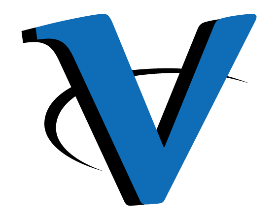 Varis Vein Institute